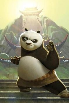 I know this is not disney pixar, but I just love kung fu panda movies. As far as I know, Kung Fu panda season 3 is coming out in about Kung Fu Panda 3, Kung Fu Panda Quotes, Dreamworks Animation, Dreamworks Skg, Dreamworks Movies, Animation Movies, Panda Wallpapers, Movie Wallpapers, Iphone Wallpapers