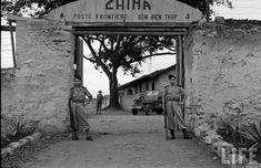 100 năm miền Bắc Việt Nam qua ảnh – 36hn Vietnam History, Mount Rushmore, Mountains, Nature, Travel, Lettering, Naturaleza, Viajes, Destinations