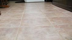 Darkening Tiles for the Home Easily Prepared and Perfect Results .