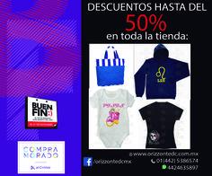 toda la #EShop con descuentos y promociones www.kichink.com/stores/orizzontedc