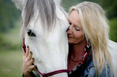 Pferdefotografie, Hundefotografie, Fotografie Michael Kaub, Pferde - Mensch & Pferd, Hunde - Mensch & Hund. Horse Photography, Dog Photography