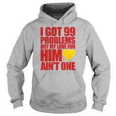 99 Problems for him #gift #ideas #Popular #Everything #Videos #Shop #Animals #pets #Architecture #Art #Cars #motorcycles #Celebrities #DIY #crafts #Design #Education #Entertainment #Food #drink #Gardening #Geek #Hair #beauty #Health #fitness #History #Holidays #events #Home decor #Humor #Illustrations #posters #Kids #parenting #Men #Outdoors #Photography #Products #Quotes #Science #nature #Sports #Tattoos #Technology #Travel #Weddings #Women