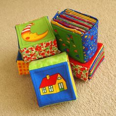 Lunch Box, Bento Box