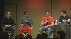 Google I/O 2011: How to Get Your Startup Idea Funded by Venture Capitalists