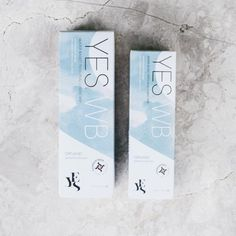 Organic Lube by YES - Optimal Sex and Health - Elevate your Intimacy at Mojoco