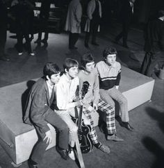 Small Faces in February Get premium, high resolution news photos at Getty Images Muse Music, Music Tv, Good Music, Face Pictures, Stock Pictures, Kenney Jones, Ronnie Lane, Steve Marriott, Big Youth