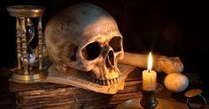 rituali magici - Cerca con Google