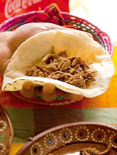 New Mexican Recipes, From Street Food to Michelin Worthy - Bloomberg Business