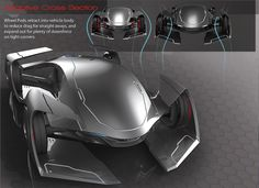 Audi aero project on behance carros / cars суперкары, концептуальные машины, Car Design Sketch, Car Sketch, Lamborghini, Porsche, Mc Laren, Futuristic Cars, Sweet Cars, Car Drawings, Commercial Vehicle