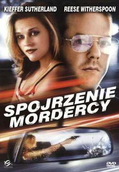 Spojrzenie mordercy (1996)