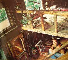 log, loft, love. like rachel and micah!! <3