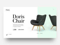 30 Ideas For Furniture Banner Design Inspiration - 30 Ideas For Furniture Banner Design Inspiration - Furniture Catalog, Furniture Ads, Home Decor Furniture, Furniture Makeover, Furniture Design, Unique Furniture, Wooden Furniture, Wardrobe Furniture, Furniture Showroom