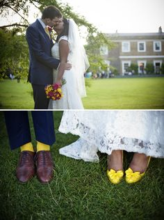 Colour Pop Country Garden Wedding ~ Fulham Palace ~ Whimsical Wonderland Weddings ~ photo by Eternal Imaging