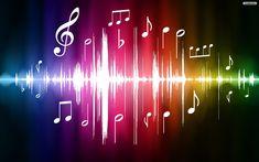 Ik hou van muziek