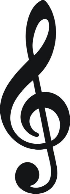 """Band clip art.   Marching Band/Color Guard Ideas   Pinterest ..."""""""