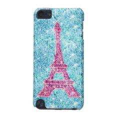 competitive price 1ab0e 73e65 19 Best Ipod Paris case images in 2015 | Tour Eiffel, Eiffel Towers ...