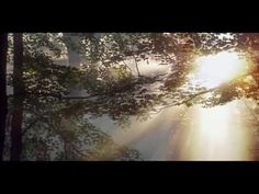 Did you know that Joseph Smith testified to have experienced a vision in our day of God, the Eternal Father, and His Son, the Resurrected Lord Jesus Christ? Learn more, and discover the truth about the Prophet Joseph Smith http://facebook.com/217921178254609, by enjoying this moving portrayal http://youtu.be/1xVw6PsSinI of his life and mission as a modern-day witness of the Savior http://facebook.com/173301249409767