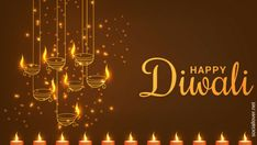 On Diwali, please donate to needy people as per your budget and capability