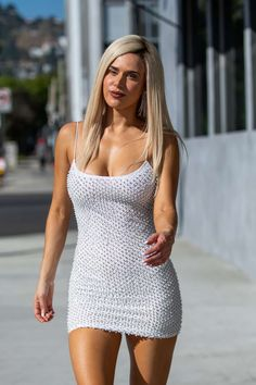 CJ Perry Lana in Mini Dress - Out in Hollywood All Wwe Divas, Hottest Wwe Divas, Lana Wwe, Cj Perry, Wrestling Divas, Nikki Bella, Dress Out, Hottest Pic, Looking Gorgeous
