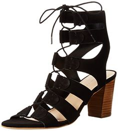 LOEFFLER RANDALL Women's Thea Lace-Up Dress Sandal  http://www.thecheapshoes.com/loeffler-randall-womens-thea-lace-up-dress-sandal/