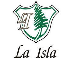 FC Isla de La Juventud  (Nueva Gerona, Cuba) #FCIsladeLaJuventud #NuevaGerona #Cuba (L11551)