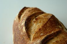 paine alba 04 Bread, Food, Brot, Essen, Baking, Meals, Breads, Buns, Yemek
