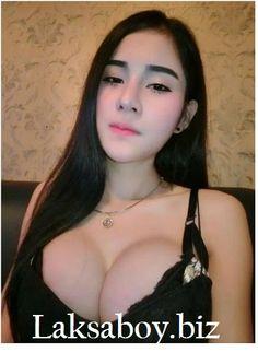Bbw Sex Cam Tube