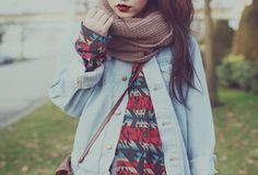 scarf, winter, fallt, autumn, cold, fashion, looks, vitrola na vitrine