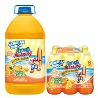 $1.00 OFF Hawaiian Punch Juice Drink Coupon