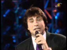 Roy Black - Liebe ist kein Märchen - YouTube
