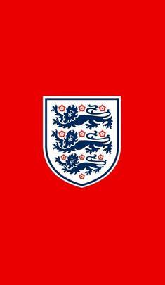 England Badge, Porsche Logo, Logos, Logo