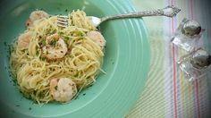 Shrimp Scampi Allrecipes.com