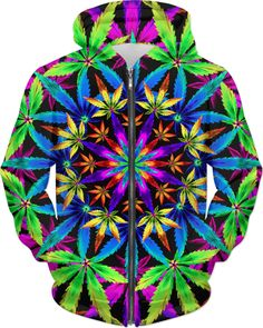 Check out my new product https://www.rageon.com/products/stoners-mandala-hoodie?aff=HwtT on RageOn!