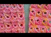 Good Ideas For You | How To Crochet