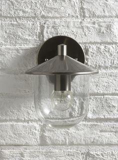 Photo 3 of Clovelly  outdoor wall light