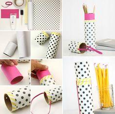 """NEW !!! DIY дизайн - восьмая Ца """"г - Нажмите, чтобы посмотреть в полный размер"""