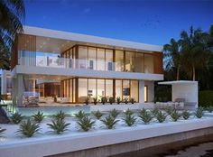 For sale: $12,500,000. Located on desirable Lakeview Dr., this exceptionally…