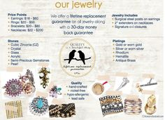 Get a coupon for $25 off today-message me  https://www.chloeandisabel.com/boutique/dmerkle
