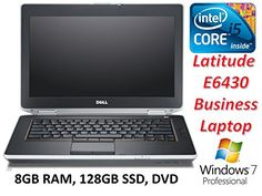 27 Best i7 Dell Laptop images in 2017 | Dell laptops, Computer