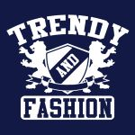 I have been thinking about a design that I think would go really well with my friends. We all went to this same place over the weekend and it would be fun to have our own personal t-shirt. I just need a business that can make it for me. Juventus Logo, Weekend Is Over, Design Your Own, Trendy Fashion, Templates, T Shirt, Design Ideas, Friends, Business