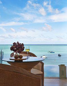 Bandara Villas Phuket travel guide in 96 Moo 8, Tambon Wichit, Amphoe ... Top Thailand Travel Tips http://www.phuketon.com