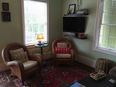 Cottage on 14th. Cozy Historic Cottage. - VRBO