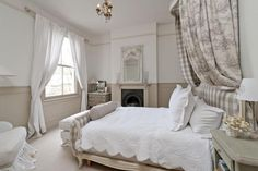 5 bedroom property for sale  in Abbeville Road, London