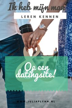 Engineering dating sites