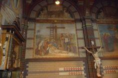 Hij werd geboren op 15 augustus 1863 aan de Bassingracht in de Visbuurt van Den Helder, toen nog 'Nieuwstad' geheten. Jan was de oudste zoon van bakker Duns