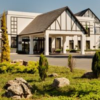 Experience luxury accommodations throughout the stunning continent of Africa at Protea Hotels, a Marriott International hotel brand. Hotel Branding, Luxury Accommodation, Cabin, Zulu, Mansions, House Styles, Outdoor Decor, Unique, Home Decor