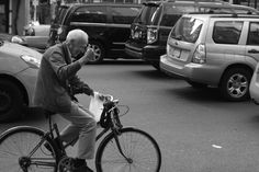 Bill Cunningham Born: March 11, 1929  Bill Cunningham is a fashion photographer for The New York Times, known for his candid and street photography.  n 2008 he was awarded the Officier de l'ordre des Arts et des Lettres by the French Ministry of Culture