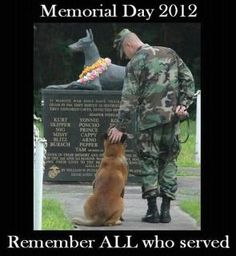 Remember ALL