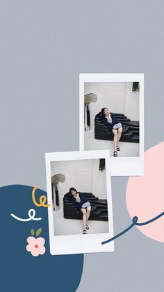 Vintage Wallpapers, Pretty Wallpapers, Phone Backgrounds, Iphone Wallpaper, Iu Fashion, Bae Suzy, Profile Photo, Kpop Aesthetic, Bias Wrecker