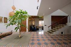 Design Principal Balance (Asymmetrical)  House in Goa by Ankit Prabhudessai (12)